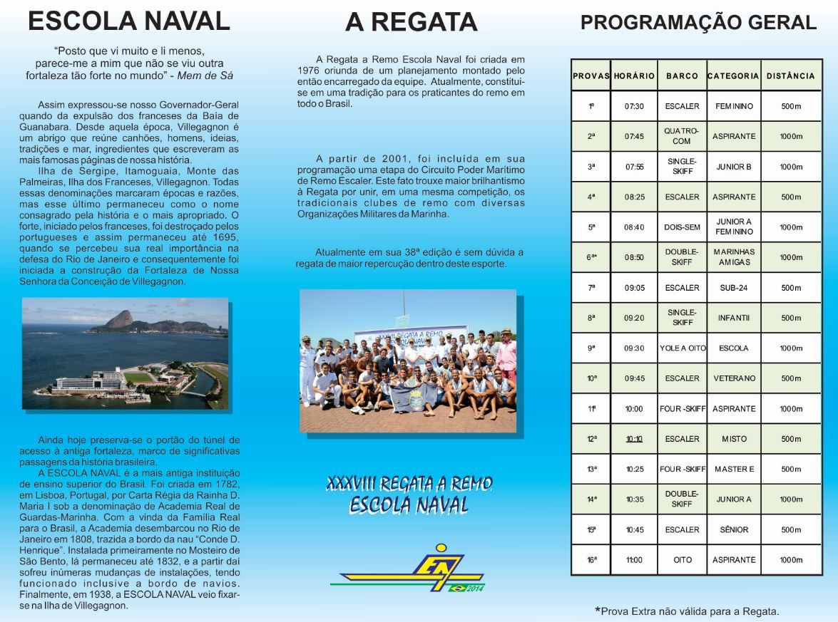 Regata_E_Naval_XXXVIII_in