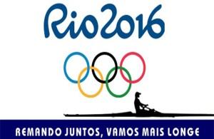 Rio 2016 FRERJ