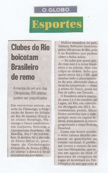 Clubes-do-Rio-Boicotam-Brasileiro-de-Remo-o-globo