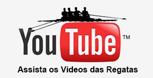 Youtube das regatas do rio carioca Frerj