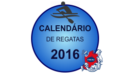 Calendario 2016 Frerj icon2