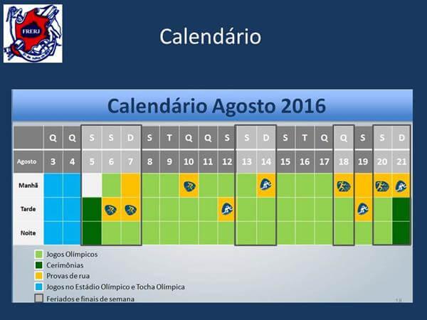 Agenda-Olimpiadas-2016-Brasil-Carioca-03