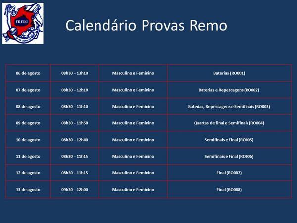 Agenda-Olimpiadas-2016-Brasil-Carioca-05