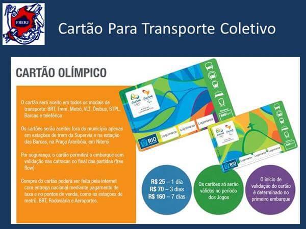 Agenda-Olimpiadas-2016-Brasil-Carioca-11