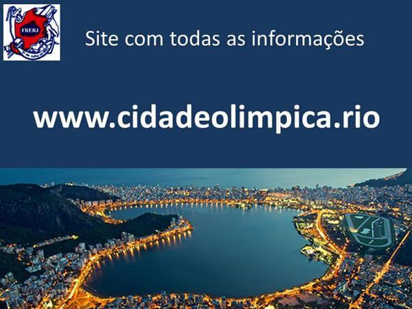 Agenda-Olimpiadas-2016-Brasil-Carioca-12