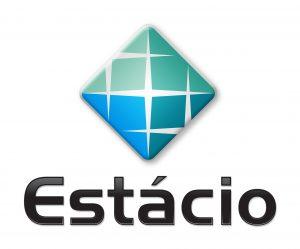 9762 - Logo Estacio_ver