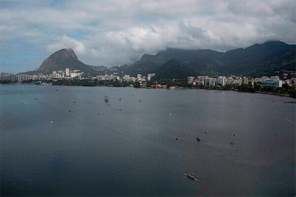 Lagoa_Rodrigo_de_Freitas_Olimpiadas_2016_Brasil