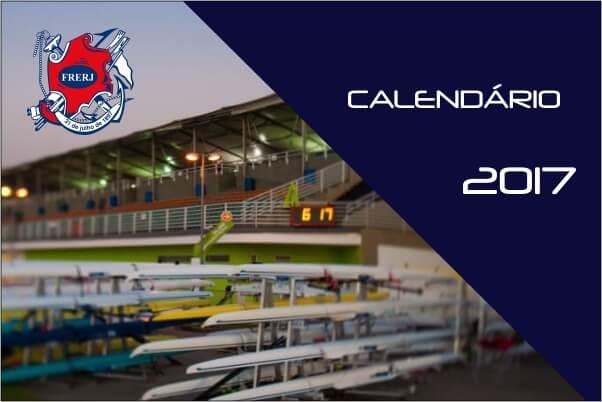 Calendario 2016 Frerj icon2