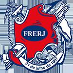 Federação de Remo do Estado do Rio de Janeiro